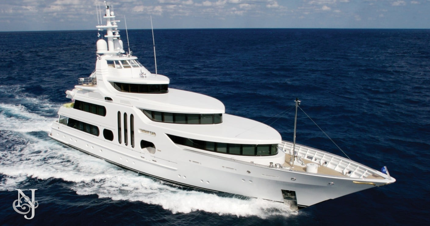luxury helicopter for sale with David Geffens Yacht Rising Sun on Personal Airplane also Savvy Modern Home At Ayala Alabang 10077572 together with Index besides Peugeot Takes To The Skies Helps Design New Airbus Helicopter also David Geffens Yacht Rising Sun.