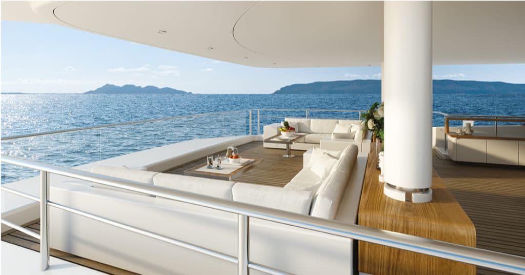 72 meter s701 tankoa superyacht solo panoramic view