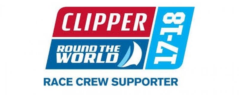 Youngest Ever Clipper Skipper Claims Victory