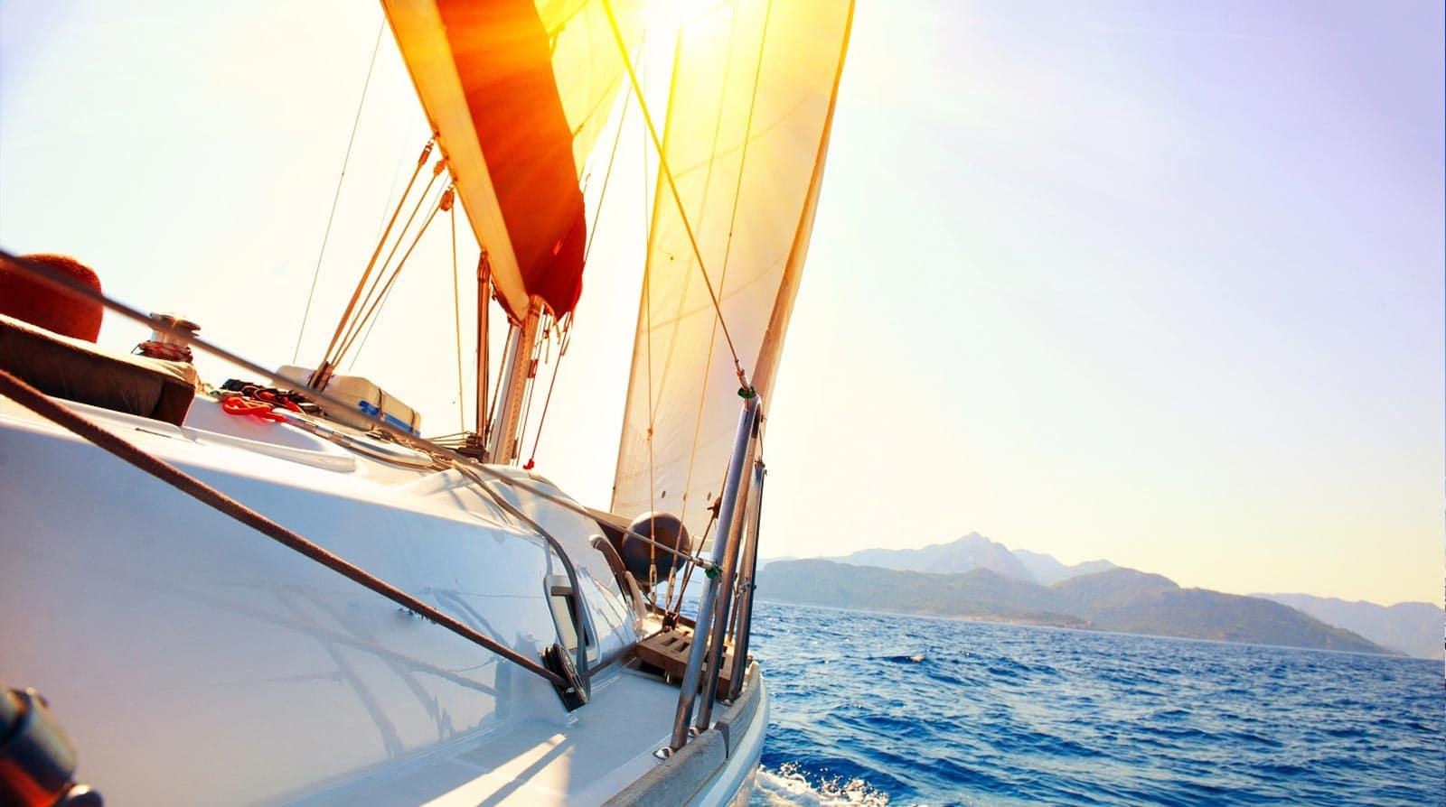 club-yacht-bg-3