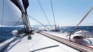 Club Yacht bg 1
