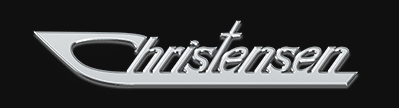 Christensen Shipyard