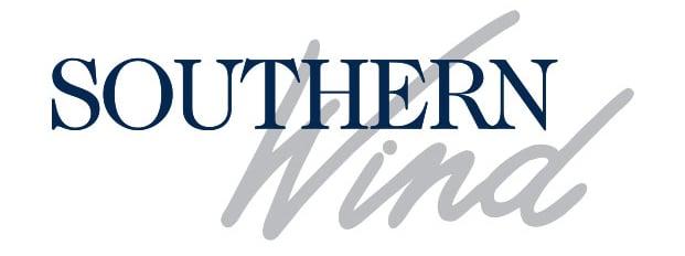 Southern Wind Shipyard Logo