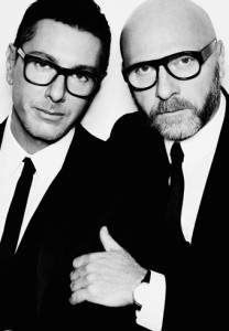 Dolce-and-Gabbana_portrait_designed-for-living_news