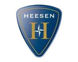 HEESEN