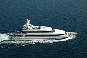 Eric Clapton - Va Bene Yacht