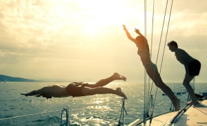 yacht_jumping