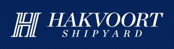 Hakvoort Logo
