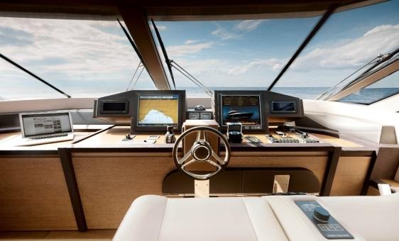 rafael nadal yacht beethoven