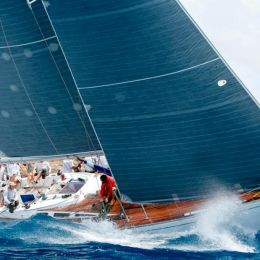 2019: A Year for Growth in Sailing