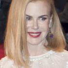 Nicole Kidman's Hokulani